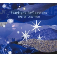 Starlight Reflections