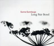Sunna Gunnlaugs/Long Pair Bond