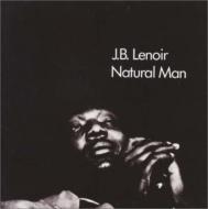 Natural Man +2