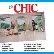 Chic & C'est Chic