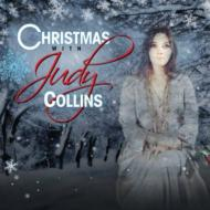 Christmas With Judy Collins