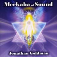 Merkaba Of Sound
