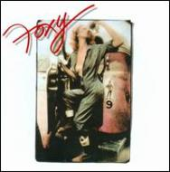 Foxy (Expanded Edition)