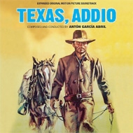 Texas, Addio (Expanded Edition)