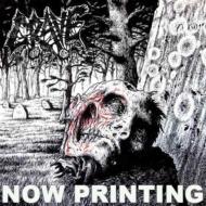 Necropsy: Complete Demo Recordings 1986-1991