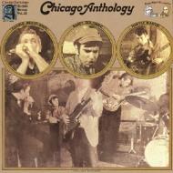 Chicago Anthology