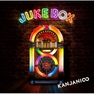 JUKE BOX �y�ʏ�Ձz