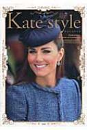 ローチケHMVBook/Kate Style