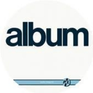 Album (Picture Disc)
