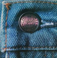 Blue Jeans (Expanded Edition)