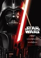 スター・ウォーズ オリジナル・トリロジー DVD-BOX