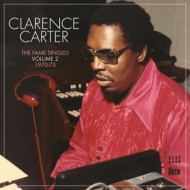 Fame Singles Vol 2 1970-1973