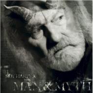 Man & Myth