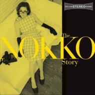 The NOKKO Story