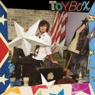 TOY BOX 【TYPE-C】