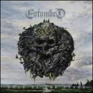 Entombed/Back To The Front (+poster)