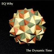 Dynamic Time