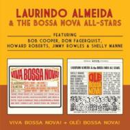 Viva Bossa Nova / Ole! Bossa Nova!