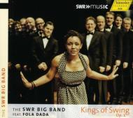 Kings Of Swing Op.1
