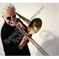 Trombone For Lovers