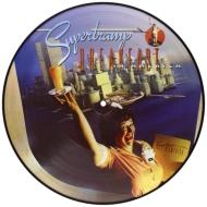 Breakfast In America (Picture Disc)