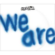 We Are The �S�̓I�i�j�[�Y: �f���炵���S�̓I�i�j�[�Y�̐��E