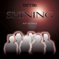 Shining: Arise & Shine 3