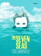 THE SEVEN SEAS 【完全生産限定盤】