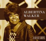 Harvest Collection: Albertina Walker