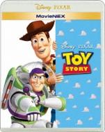 Disney/トイ ストーリー Movienex (+dvd)(+デジタルコピー)