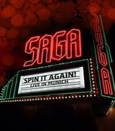 Spin It Again: Live In Munich