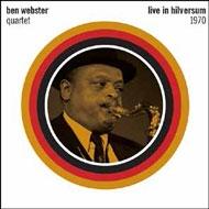 Live In Hilversum 1970