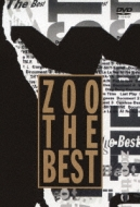 ZOO THE BEST