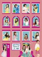 Idoling!!! Season 16