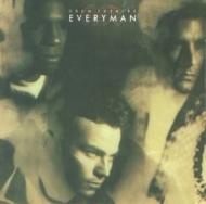 Everyman: Expanded Edition