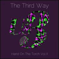 Third Way (Hand On The Torch Vol Ii)