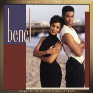 Benet (Expanded Edition)