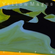 Yellow Magus (+DVD)