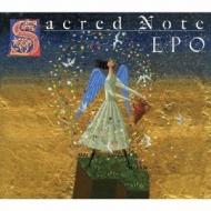 Sacred Note〜神聖な覚え書き〜