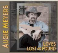 Loves Lost & Found