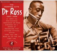 Memphis Cuts 1953-1956