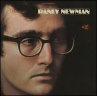 Randy Newman (180gr)