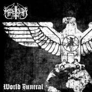 World Funeral (+bonus)