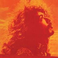 Carlos Santana And Buddy Miles Live (180gr)