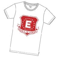 Eダンスアカデミー Tシャツ[XL]