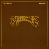 Singles 1969 1973