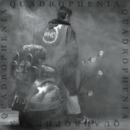 Quadrophenia: 四重人格