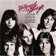 Shine Like A Radio: Great Lost 1974 Album