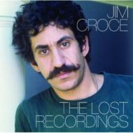Jim Croce: The Lost Recordings