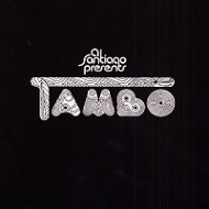 Al Santiago Presents Tambo